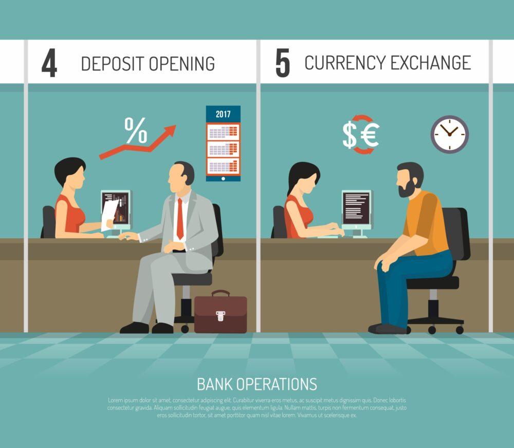 中小企業の資金融資の種類について解説