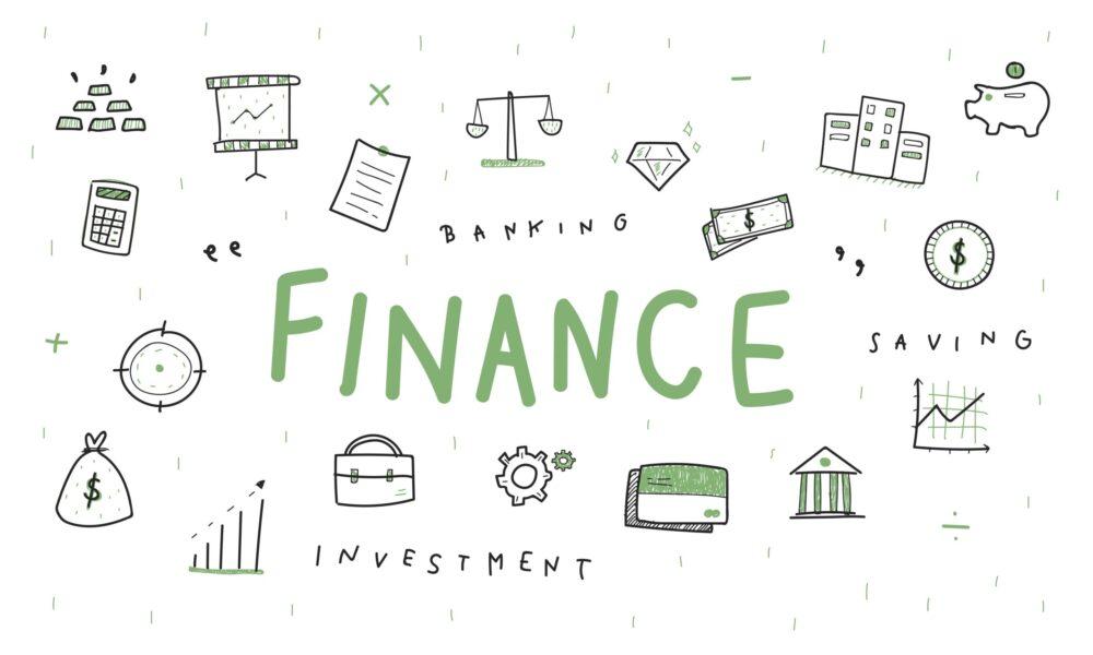 中小企業の資金調達に活用できる制度