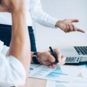融資(借入)の審査の注意点やポイント