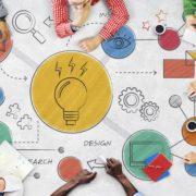 創業時のおすすめの資金調達方法