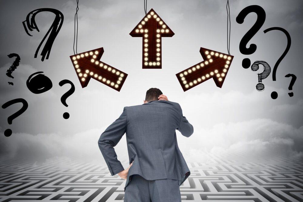 金融機関の融資審査が通らない主な原因5つ