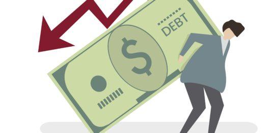 赤字決算の会社の資金調達