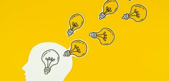 創業時の資金調達アイデア