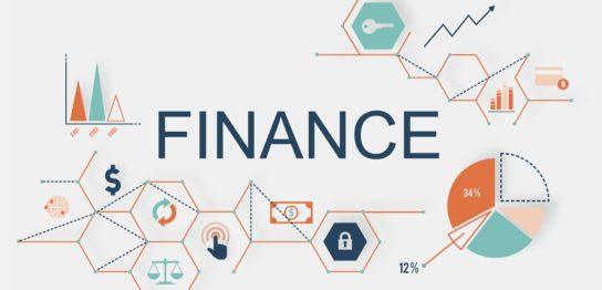 銀行借入(融資)で資金調達のポイントや注意点