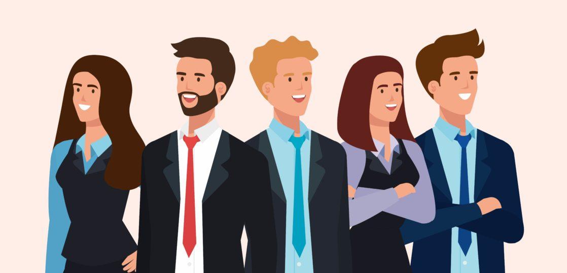 資金調達(融資)のプロ人材