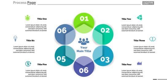 銀行の融資審査を通過する6つのポイント
