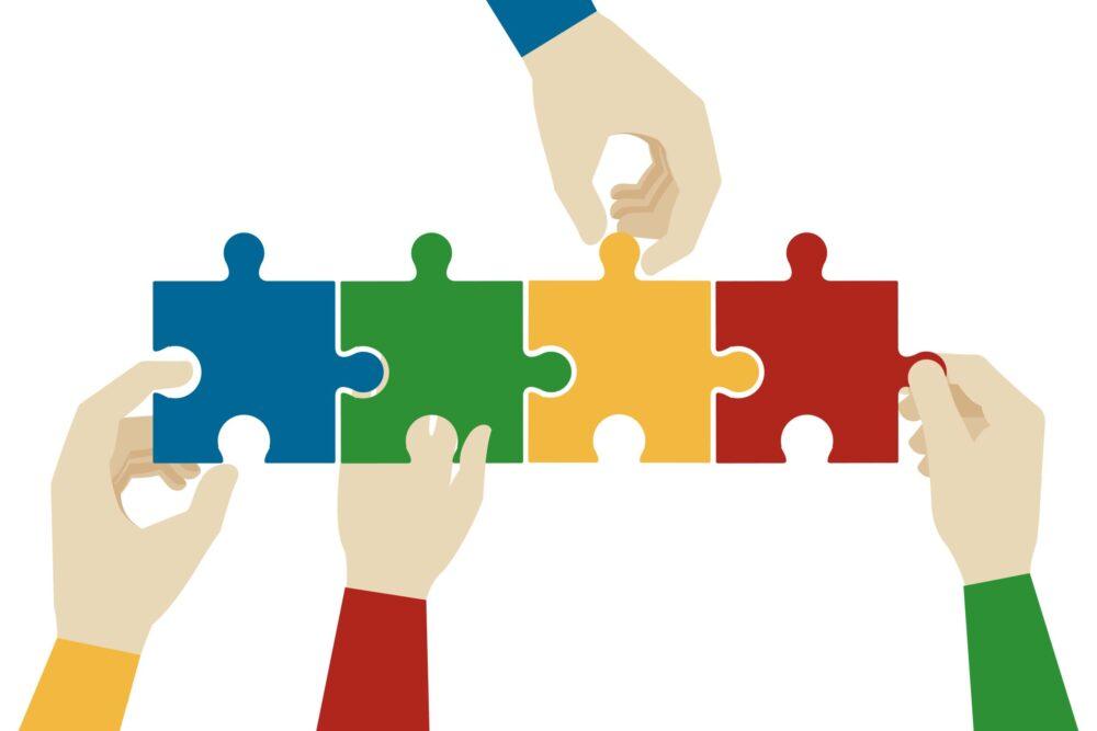 融資代行サービスを利用する4つのメリット