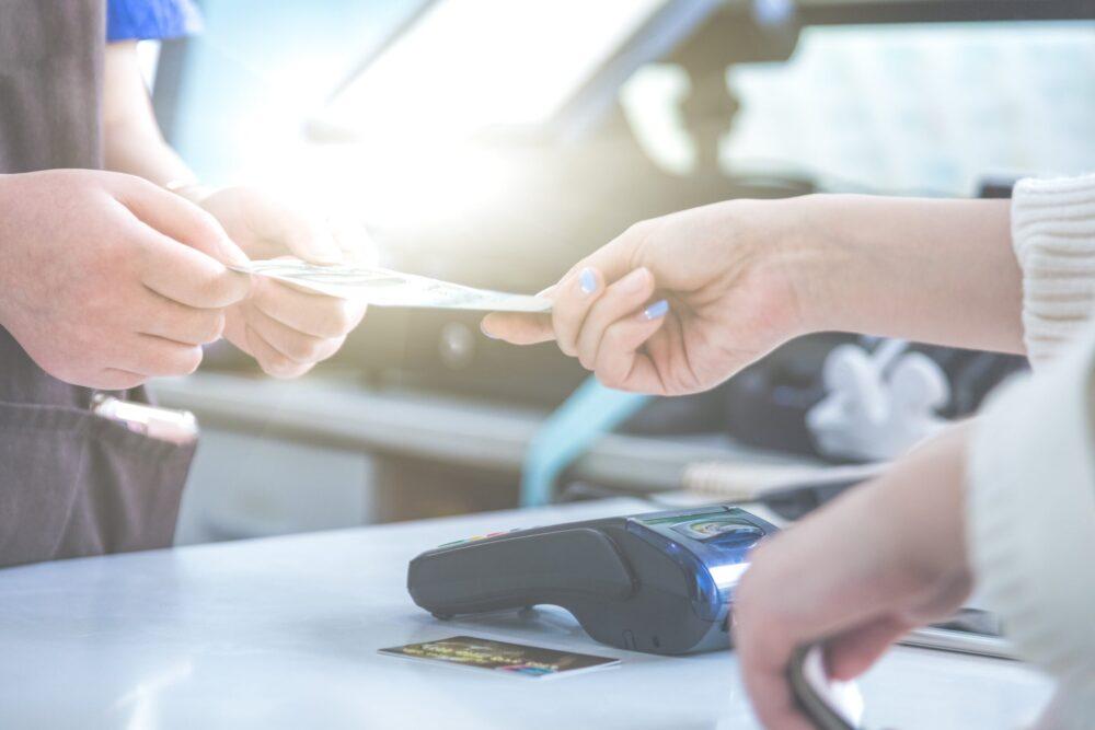 事業資金の借入金を返済する方法