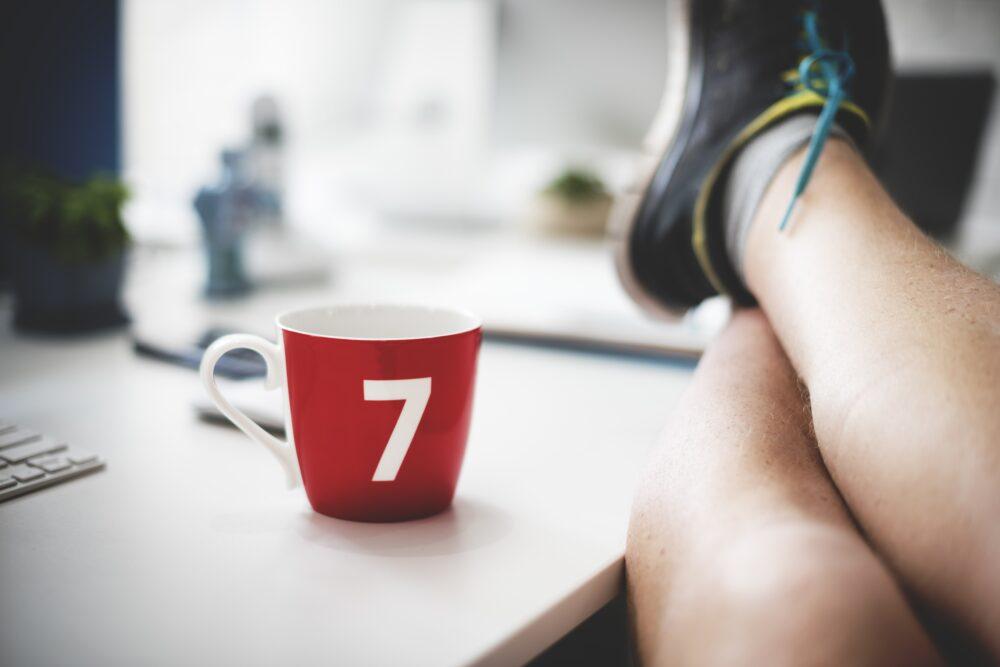 個人事業主の資金調達7つの方法