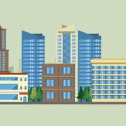 中小企業の資金調達(融資)方法