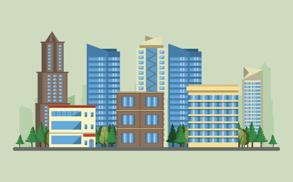資金調達の代行委託を利用すべき会社の特徴4つ
