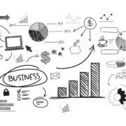 独立起業の成功は資金調達がポイント